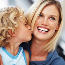 What is Cosmetic Dentistry? Dentist Troy, MI