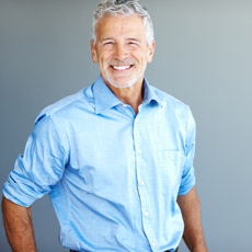 What to Expect During the Veneers Procedure Dentist Troy, MI
