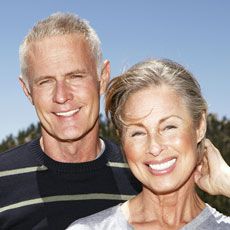 Dental Implants FAQ Dentist Troy, MI