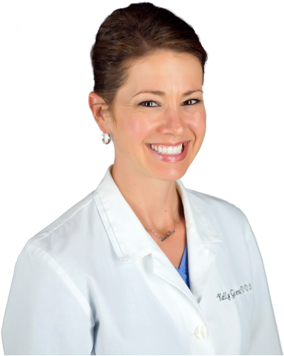 Troy Oral Surgeon